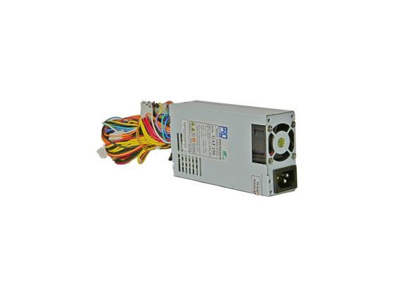 купить Блок питания Flex ATX 250 Вт Procase GAF250 онлайн