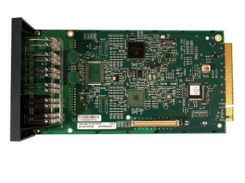 Модуль Avaya 700504032