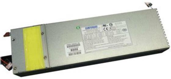 Блок питания 1U 1800 Вт Supermicro PWS-1K81P-1R цена