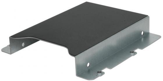 Лоток SuperMicro MCP-220-00051-0N цена