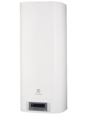 Водонагреватель накопительный Electrolux DL EWH 30 Formax 30л 2кВт белый водонагреватель накопительный electrolux dl ewh 80 formax 80л 2квт белый
