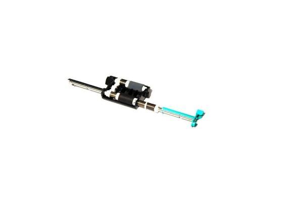 Фото - Ролики Canon для DR-2020U 4048B001 крем для тела мультивитамин dr olengin крем для тела мультивитамин