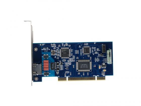 Модуль расширения ZyXEL M8T1E1 1-портовый T1/E1 для IP-АТС X8004 модуль расширения zyxel m8t1e1 1 портовый модуль t1 e1 для ip атс x8004