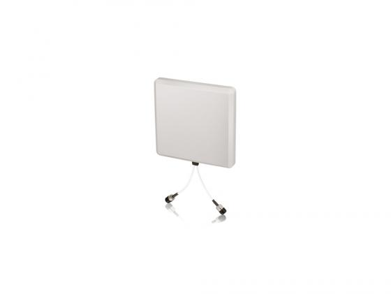 Антенна ZyXEL ANT1313 2.4GHz 13dBi всенаправленная антенна zyxel ant1314 2 4ghz 14dbi