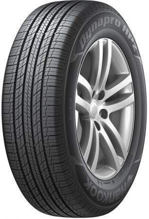 Шина Hankook Dynapro HP2 RA33 265/60 R18 110V шина kumho road venture apt kl51 265 60 r18 110v