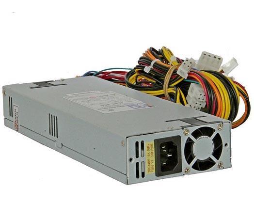 купить Блок питания ATX 500 Вт Procase GA1500 онлайн