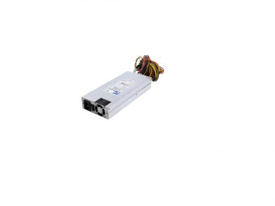 Блок питания ATX 600 Вт Procase GA1600 бп 600 вт procase ga2600