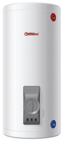 Водонагреватель накопительный Thermex Champion ER 200 V 200л 6кВт белый накопительный водонагреватель thermex thermex ir 200