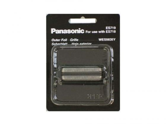 Сетка Panasonic для бритв ES 718/719/725/RW30 ES9835136 panasonic es 3042