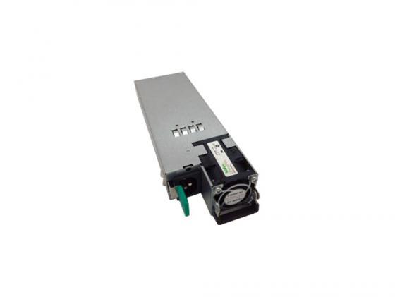лучшая цена Блок питания Flex ATX 1100 Вт Intel AXX1100PCRPS