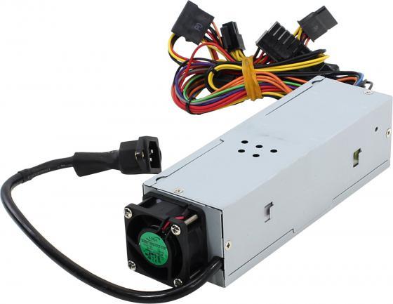 Блок питания TFX 160 Вт InWin IP-AD160-2H бп tfx 160 вт inwin ip ad160 2h