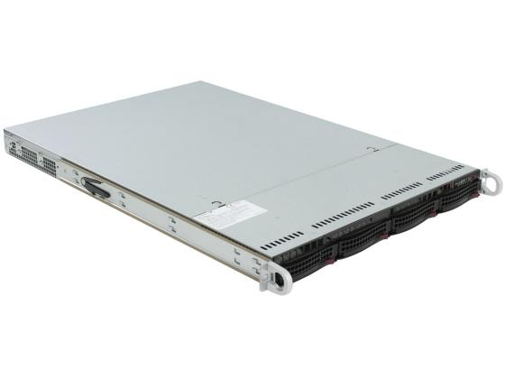 Серверная платформа SuperMicro SYS-6018R-WTR dhl eub 5pcs new ls miniature circuit breaker rkn 2p 2p 32a 15 18