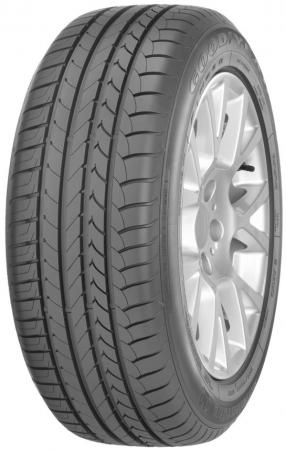 Шина Goodyear EfficientGrip MOE 245/50 R18 100W RunFlat шина michelin primacy 3 zp 245 50 r18 100w
