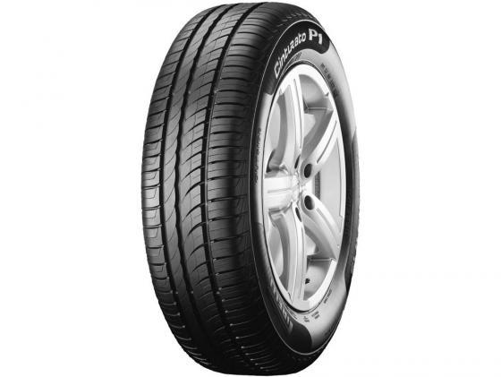 Шина Pirelli Cinturato P1 Verde 195/65 R15 91T