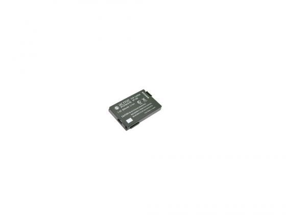 Аккумулятор AcmePower AP-BP-208 для видеокамеры CANON