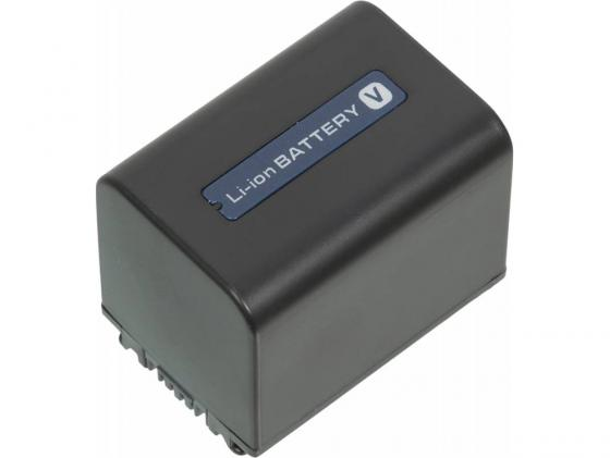 Аккумулятор AcmePower AP-NP-FV70 для видеокамеры SONY