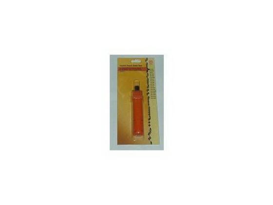 Инструмент NEOMAX HT-314-Т0 для разделки контактов без ножа стоимость