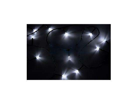 Гирлянда Твинкл Лайт 303-015 4м белый neon night гирлянда супернить 20 м bw 200 303 529