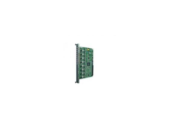 Плата аналоговых портов Avaya 700466618