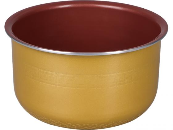 Чаша для мультиварки Redmond RB-C422 чаша для мультиварки redmond rb c515
