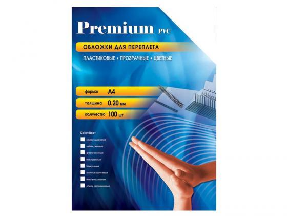 Обложки Office Kit PSA400200 А4 0.20мм прозрачный дымчатый 100шт обложки office kit pcma40180 а4 прозрачный матовый 100шт