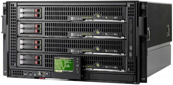 все цены на  Шасси HP BLc3000 4 AC 6 Fan Full IC Plat Encl 696908-B21  онлайн