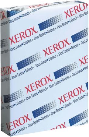 Бумага Xerox Colotech gloss, 280г SRA3 450x320мм 003R90353 бумага xerox colotech sra3 160 г кв м 250л 003r98855