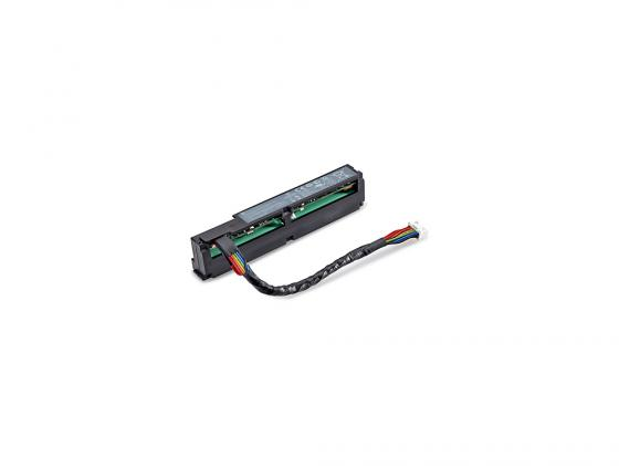 Аккумулятор HP 96W Smart Storage Battery with 145mm Cable for DL/ML/SL Servers Gen9 727258-B21 10 x jst connector plug with connect cable for rc bec esc battery