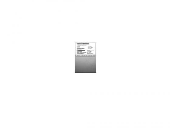 Жесткий диск 3.5 120Gb Lenovo SSD SATAIII 4XB0G45742