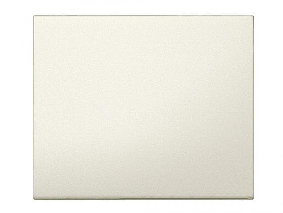 Лицевая панель Legrand Galea Life для выключателя жемчуг 771510 от Just.ru