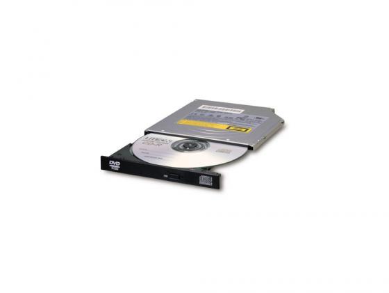 цена на Привод DVD RW DL SATA IBM 46M0902