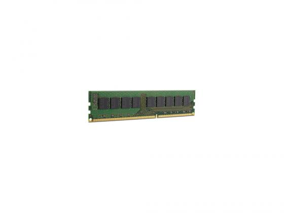 Оперативная память 8Gb PC3-12800 1600MHz DDR3 HP 669324-B21 оперативная память 8gb pc3 12800 1600mhz ddr3 dimm corsair vengeance 10 10 10 27 cmz8gx3m1a1600c10