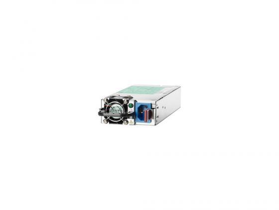 Блок питания HP 656364-B21 1200W цена и фото