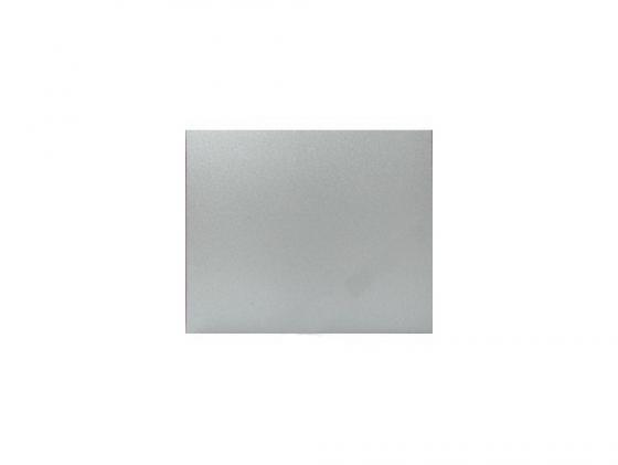 Лицевая панель Legrand Galea Life для выключателя 771310 лицевая панель legrand galea life для выключателя жемчуг 771510