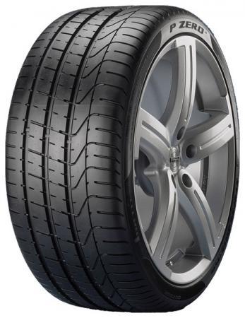 Шина Pirelli P Zero MO 255/35 R18 94Y XL pirelli p zero 225 45 r17 минск страна производства