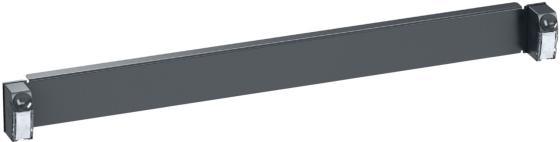 Полка консольная Schneider Electric Actassi VDIG188021 19 1U патч панель schneider electric actassi vdig113241u60 19 1u 24 порта utp категория 6