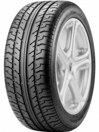 цены Шина Pirelli P Zero Direzionale 245/45 R18 96Y