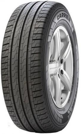 Шина Pirelli Carrier 195/65 R16 104R всесезонная шина pirelli scorpion verde all season 265 70 r16 112h
