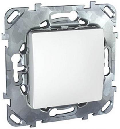 ramka schneider electric gsl000202 Заглушка Schneider Electric 45Х45 белый MGU5.866.18ZD