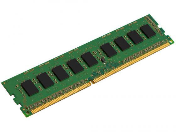 Оперативная память 16Gb PC4-17000 2133MHz DDR4 DIMM Dell 370-ABUG  цена