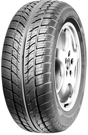 Шина Tigar Sigura 165/65 R14 79T зимняя шина кама euro 519 185 65 r14 86t