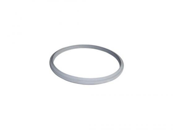 Силиконовое уплотнительное кольцо Unit USP-R10 для скороварок Unit силиконовое уплотнительное кольцо для скороварки unit usp r10