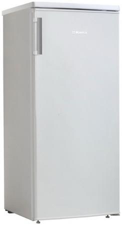 все цены на  Холодильник Hansa FM208.3 белый  онлайн