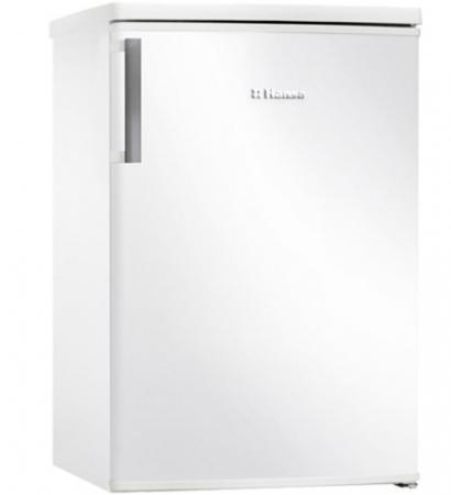 все цены на  Холодильник Hansa FM138.3 белый  онлайн