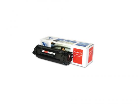 Фото - Картридж NVPrint Cartridge 712 для CANON LBP-3010 3100 1500 стр картридж nvprint cartridge 725 для canon 725 lbp6000 1600 стр