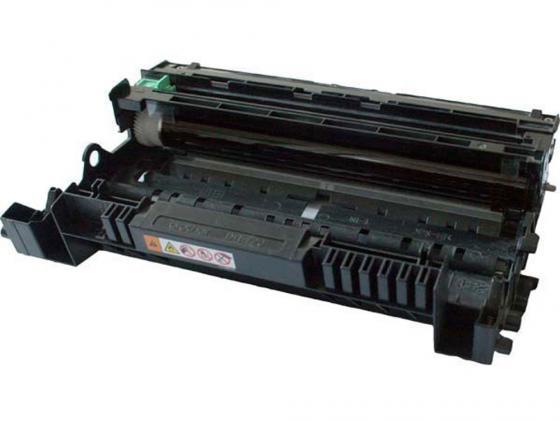 Фотобарабан Hi-Black DR-2175 для  Brother 2140/2150/2170/7030/7040 12000стр brother tze611 yelllow black лента для матричного принтера 6 мм