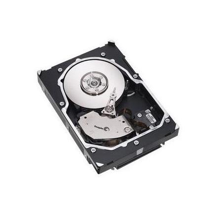 "Жесткий диск 3.5"" 1Tb 7200rpm Lenovo SATAIII 4XB0F28665 цена и фото"