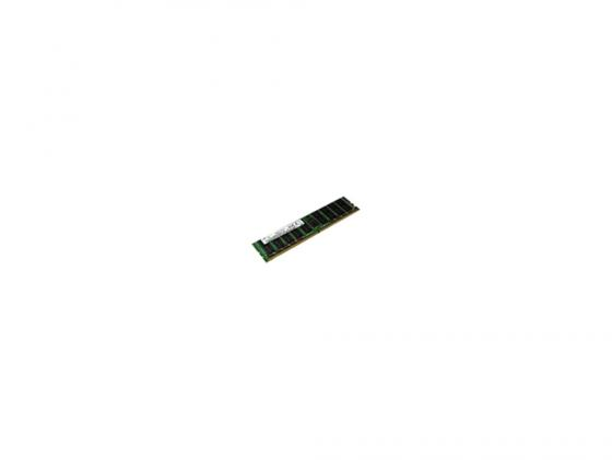 Оперативная память 8Gb PC4-17000 2133MHz DDR4 RDIMM Lenovo 4X70F28589 серверная память samsung pc4 17000 8192mb