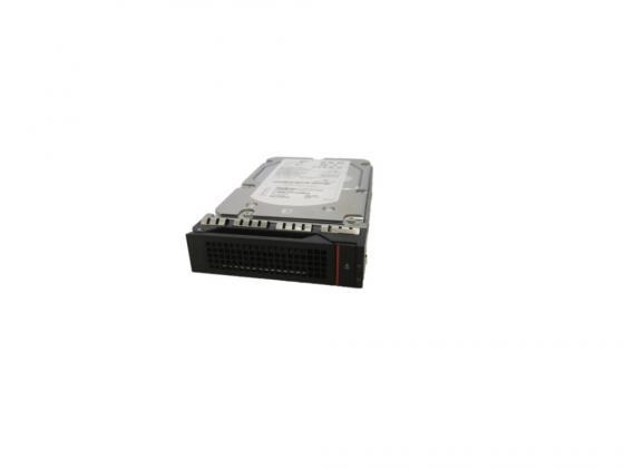 Жесткий диск 2.5 600Gb 15000rpm Lenovo SAS 4XB0G45729