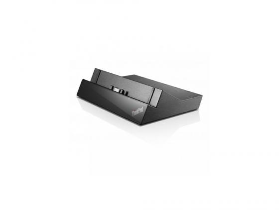 Док-станция Lenovo ThinkPad Tablet Dock 4X10H04503